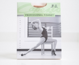 Fishnet - Professional