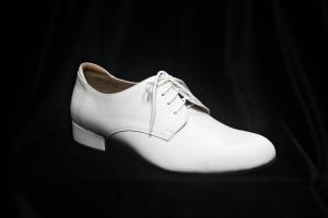 No. 1180 (White)