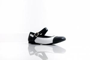 L 1125 (Black-White)