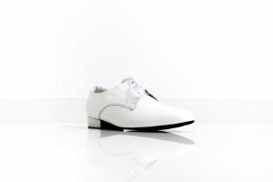 1180 White