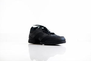 Sneakers - 1550