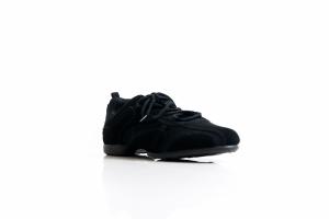 Sneakers - 1566