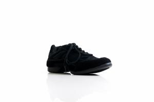Sneakers - 1571