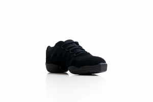 Sneakers - DS24