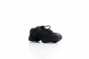 Sneakers - DS30 Black