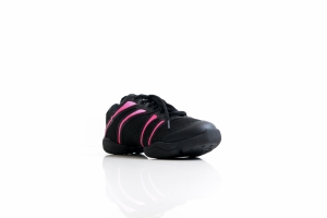 Sneakers - DS30 Pink