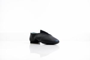 Unisex - CP05 Black