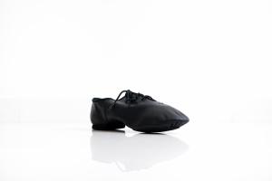 Unisex - EJ1 Black